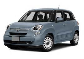 Fiat Of Tacoma New Used Car Dealer In Tacoma Wa  Autos Post
