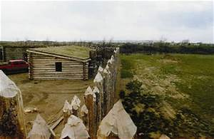 The First Scout: Mystic Warriors Of The Great Plains: Sacajawea? Sacagawea? Sakakawea? Where She