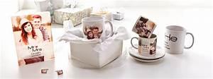 Idée Cadeau Mariage Original : id e cadeau mariage personnalis cadeau mariage original ~ Teatrodelosmanantiales.com Idées de Décoration