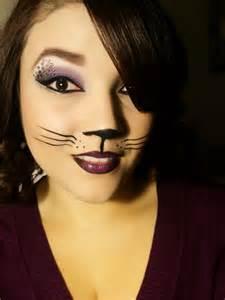 cat makeup missydoll cat makeup