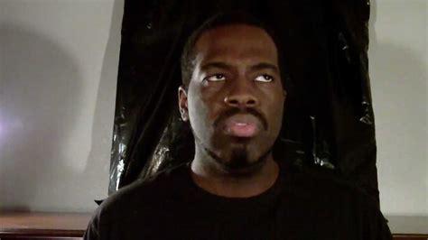 Why Do Blacks Have Big Lips? Ifl Youtube