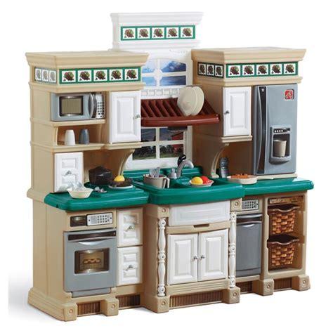 jouet imitation cuisine cuisine lifestyle deluxe 2 king jouet cuisine et