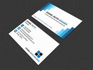 Business card design how much to charge image collections for How much to charge for business card design