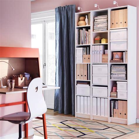 Ikea Regale Kallax  55 Coole Einrichtungsideen Für