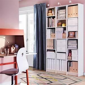 Ikea Kallax Regal Boxen : ikea regal kallax einsatz ideen ~ Michelbontemps.com Haus und Dekorationen