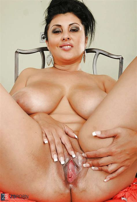 My Dearest Sex Industry Star Jaylene Rio Zb Porn