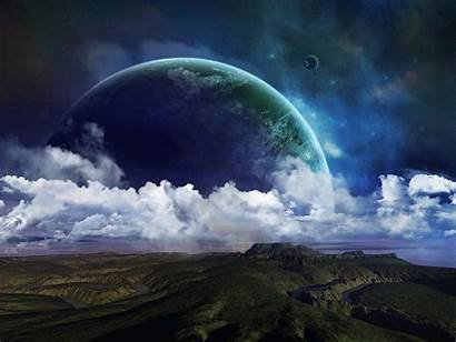 Desktop Backgrounds Amazing Space Wallpapers Pc Background