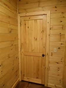 how to install pine boards on walls knotty pine paneling tongue groove woodhaven log lumber