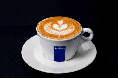 Slow Food In The Uk Free Coffee Nj Maker Jokes Glass Mugs South Africa Voucher Costa Promo Code Keto Samples Italian Vs Tea