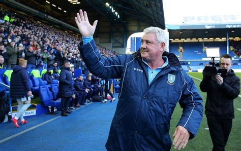 Sheffield Wednesday transfer rumours and news: deal for ...