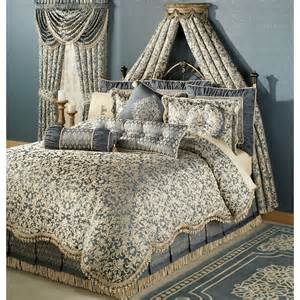 King Bedroom Set Clearance Picture