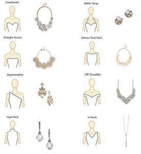 Hanrie Lues Bridal & Evening   Durban Based designer of
