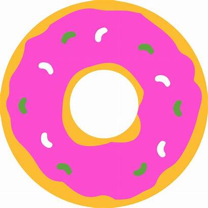 Donut Doughnut