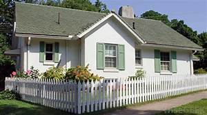 Cottage Style House Colors Window HOUSE STYLE DESIGN