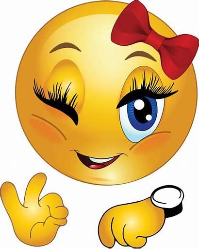 Emoji Smiley Emojis Emoticon Clipart Faces Smile