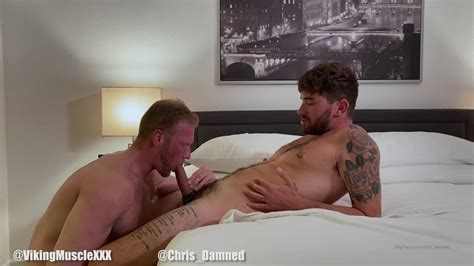 Ever Fucked A Viking Free Gay Amateur Hd Porn Video 72