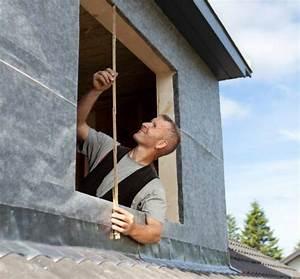 Bodenplatte Dämmen Ja Oder Nein : dachboden d mmen anleitung in 4 schritten ~ Whattoseeinmadrid.com Haus und Dekorationen