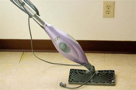 shark steam cleaner problems how to use a steamer mop sharks steamers and shark