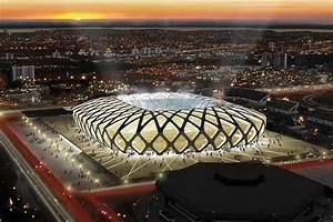 Stadien Brasilien Wm : maracana das legend re stadion des wm finales welt ~ Markanthonyermac.com Haus und Dekorationen