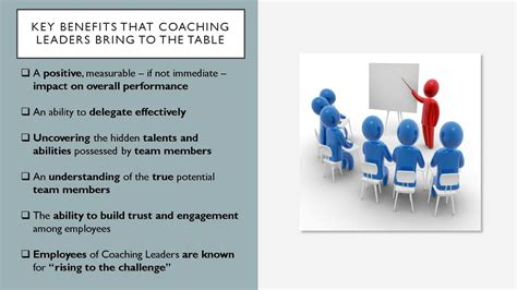 coaching leadership style youtube