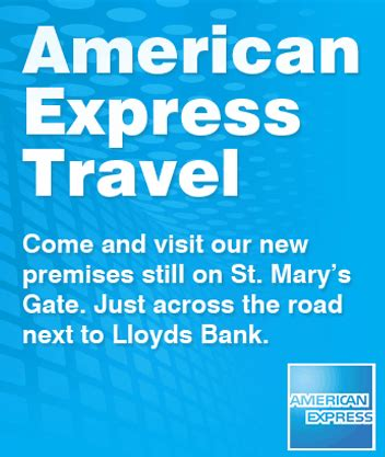 For american travelers, american express travel insurance offers many with the variety found in the packaged plans, american travelers who are interested in american express travel insurance might wonder why. American Express UK Customer Service Number - 0843 487 3458 | American Express