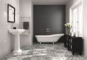 top macro and micro bathroom trends of 2015 better With on trend bathrooms