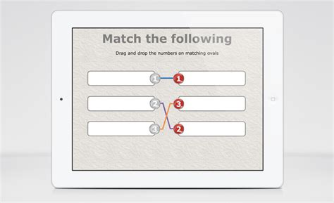 matching template 10 fresh and free e learning templates for articulate storyline e learning heroes
