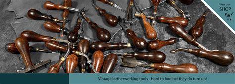 vintage  tools antique   hand tools uk