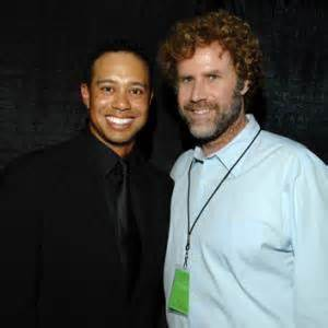 Tiger Woods Net Worth 2020: Wiki, Married, Family, Wedding ...