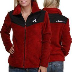 88820 Bama Fever Coupon Code by 1000 Images About Crimson Tide Fan Favs On