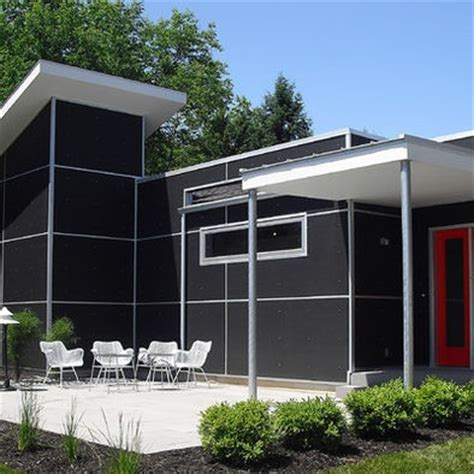 25 best ideas about shed roof design on pinterest free