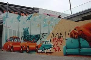 East Side Mall Berlin Eröffnung : east side mall mit berliner b r tamara danz stra e 11 ~ Watch28wear.com Haus und Dekorationen