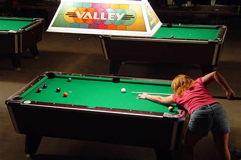 pool table movers mn pool table comparison brokeasshome com