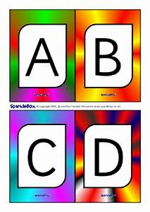 uppercase letters capital letters activities games With capital letter flashcards
