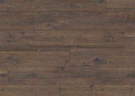chocolate brown floor l chocolate brown laminate flooring 28 images emh dc 6