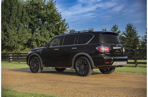 Best 24 Month Lease Deals by The Best 24 Month Lease Deals This March U S News