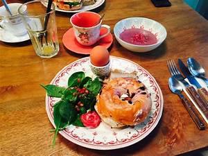 La Popote D Ondine : la popote d 39 ondine lunch ou brunch les 2 juste ~ Melissatoandfro.com Idées de Décoration