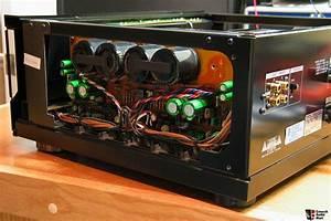 Kenwood Kac 8403 Power Amplifier Service Manual Download