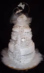 bathroom towels decoration ideas bridal shower 3 tier towel cake bridal shower decoration
