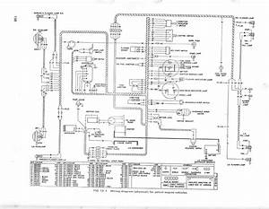 28 Ge Potscrubber Dishwasher Parts Diagram