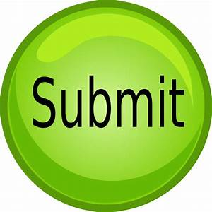 Submit Button Clip Art at Clker.com