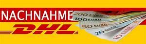 Nachnahme Rechnung : mikromatic mini top o matic zigarettenstopfmaschine ebay ~ Themetempest.com Abrechnung