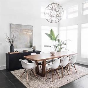 best, 5, interior, design, trends, 2020, , 45, , images, of, interior