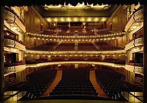 Bank of America theatre TickPick Blog