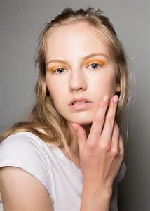 Top Makeup Trends in 2019  Makeupcom