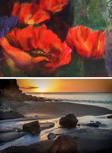 Gallery 113 Features Artists' Margarete Seagraves and ...