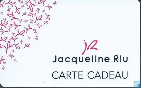 jacqueline riu siege jacqueline riu jacqueline riu catawiki