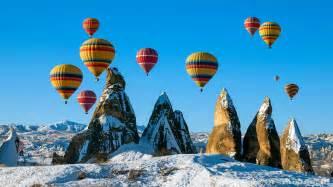 Classical Turkey Tour