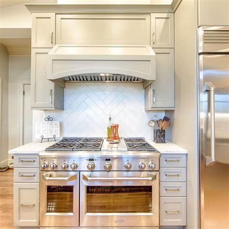 timeless quartz kitchen toulmin cabinetry design