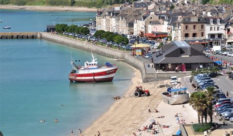 cing port mer cancale pictures images photos gites locations vacances 3 ou 5 personnes no 235 l cancale hotels